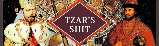 tzars_shit_eng.tif